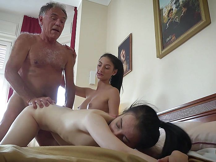 Mom with boy sex movies